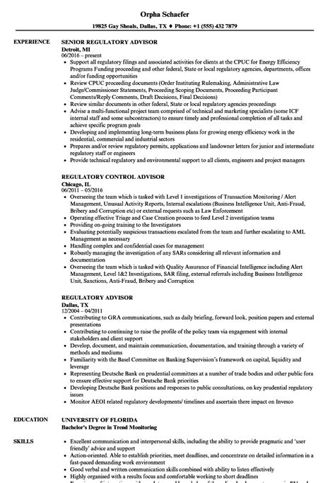 Ferc Attorney Cover Letter by Ferc Attorney Sle Resume Assistant Cover Letter Sle