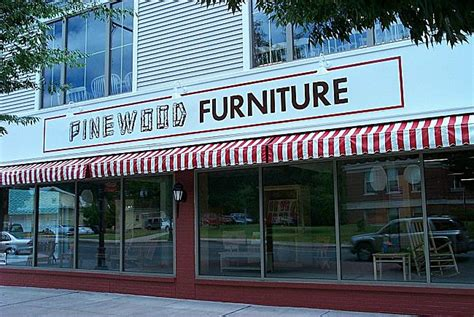 woodwork classes manchester pinewood furniture manchester ct boat bench seat plans