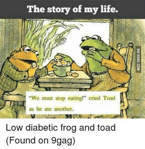 Frog And Toad Meme - 25 best memes about ds9 ds9 memes