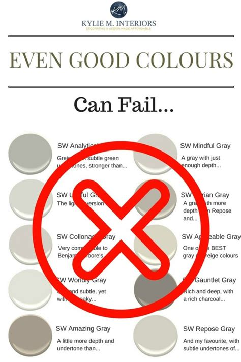 no fail neutrals why they don t exist