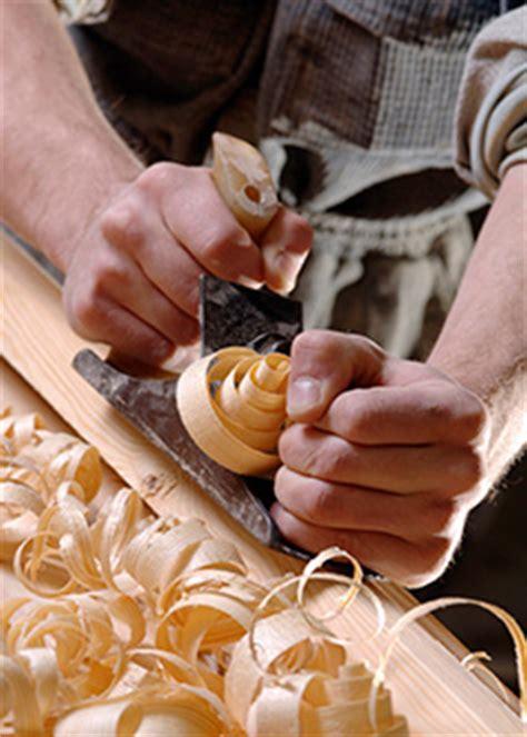 woodwork manufacturing pdf diy woodworking manufacturing woodworking
