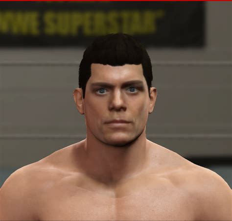 cody rhodes tattoo havoc s creations xbox one caws ws forum