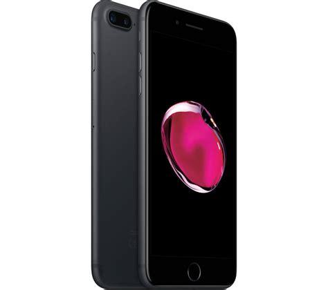 32gb iphone 7 plus in price of 32gb iphone 7 plus in mobile phones