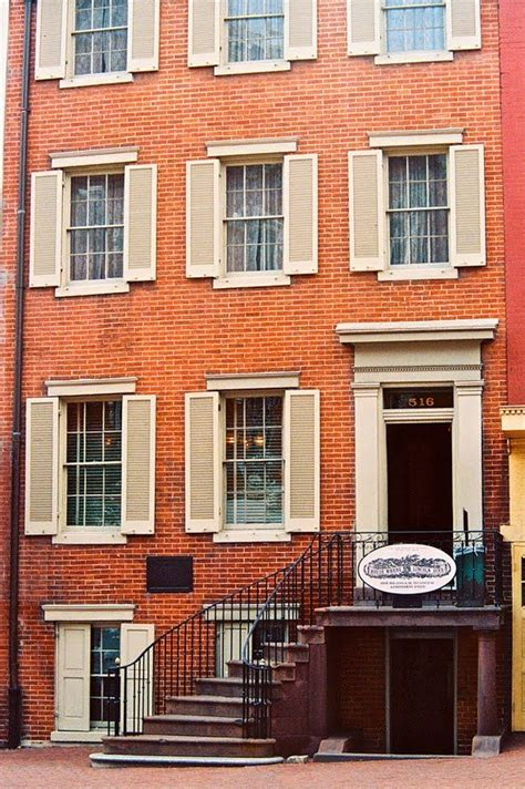 petersen house dc pin by lady cumberbatch on places i have been pinterest