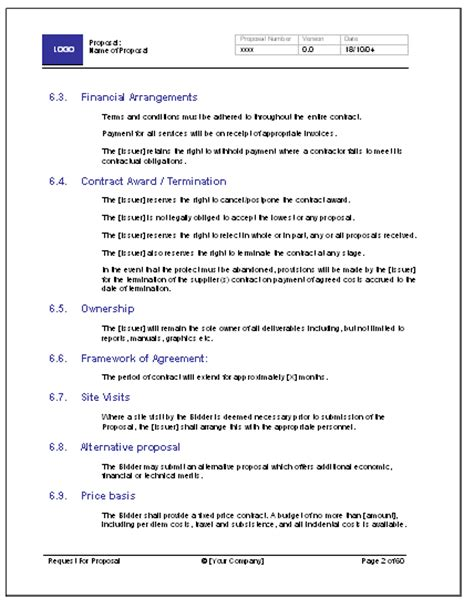 software development terms and conditions template for template purchase royalty free