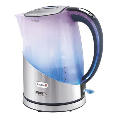 breville comfort kettle brita kettle