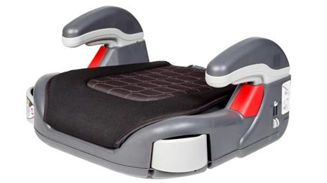 toddler booster car seat requirements new booster seat laws make children safer but confuse