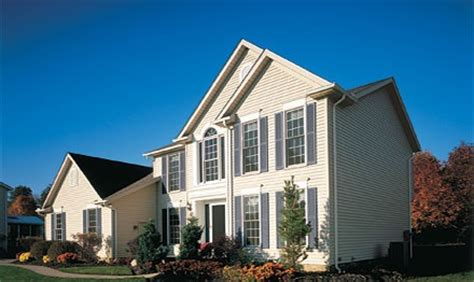 chion vinyl siding prices pros and cons an overview