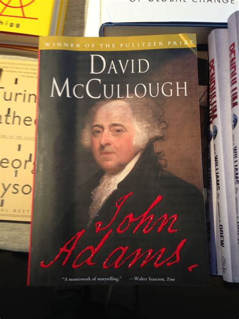 the david mccullough collection books worth reading a collection of ideas to try about