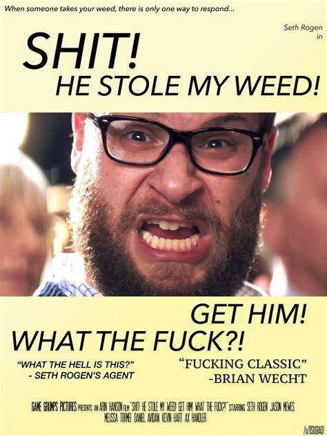 Seth Rogen Meme - i tried to make a new game grumps thread but i missed