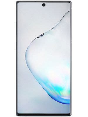 samsung galaxy note    price  india september