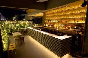 elixir rooftop bar brisbane function room hire and reviews