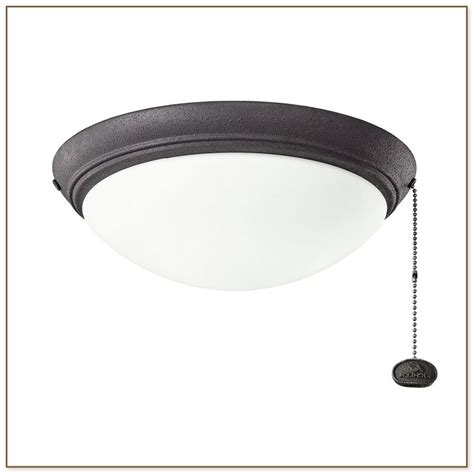 Low Profile Led Ceiling Light Low Profile Ceiling Fans With Led Lights