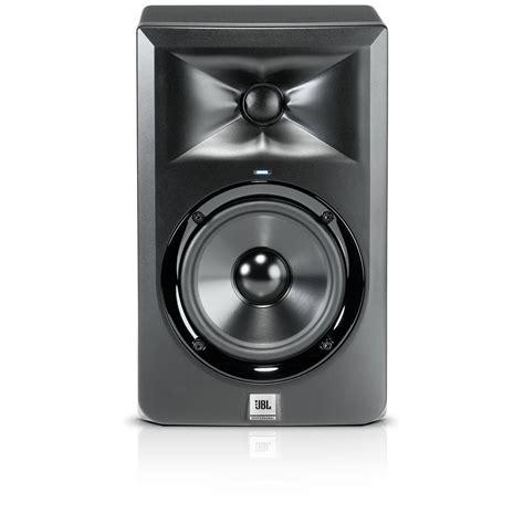 Speaker Jbl Lsr305 audioengine a2 vs jbl lsr305 how many speakers do you need