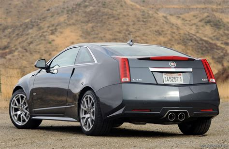 Where Do Sts Go | where do sts go cadillac sts bing images