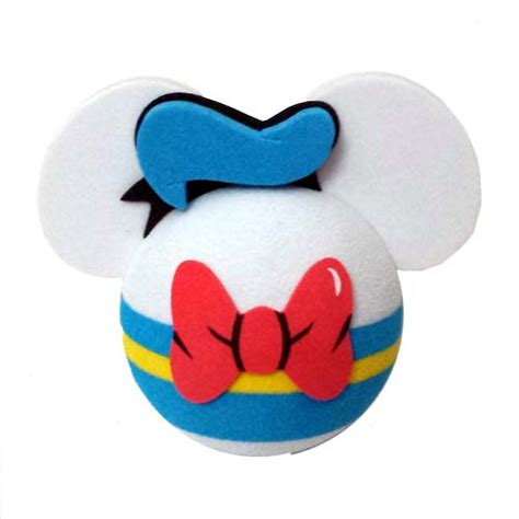 disney antenna topper best of donald duck