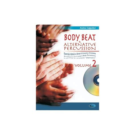libro how to pass national cappellari body beat