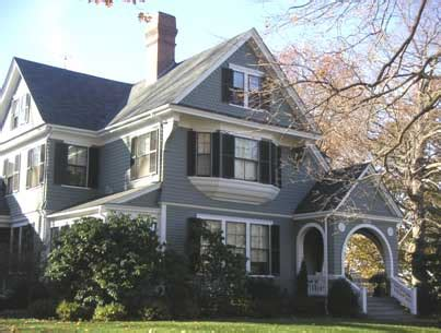 Italianate House Plans andover s architectural styles andover historic preservation