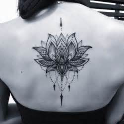 Lotus Flower Tattoos 101 Lotus Flower Ideas To Get Your Excited