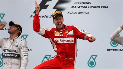 malaysia winner sepang stats vettel becomes s 38th different winner