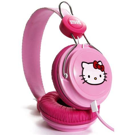 Headphoneheadset Hello pink label hello headphones coloud pink label hello on templeofdeejays