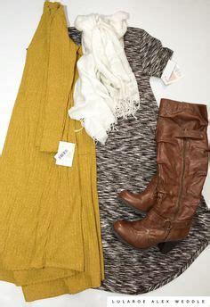 Maxi Amelia Kardigan Maroon layering with a cardigan lularoe clothing