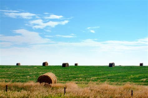 Search In Kansas Kansas Landscape Photo Page Everystockphoto