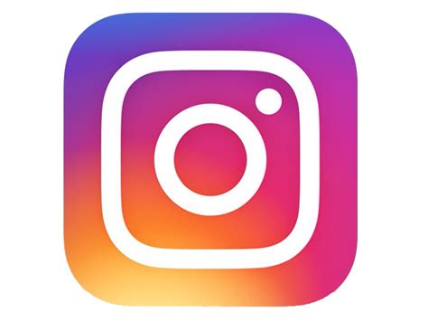 background ig ig instagram logo related keywords ig instagram logo