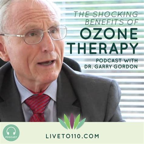 Ozone Therapy Lead Detox by 25 B 228 Sta Ozone Therapy Id 233 Erna P 229