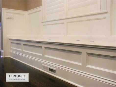 Wainscoting Panels Canada Wainscoting Panels Canada Images