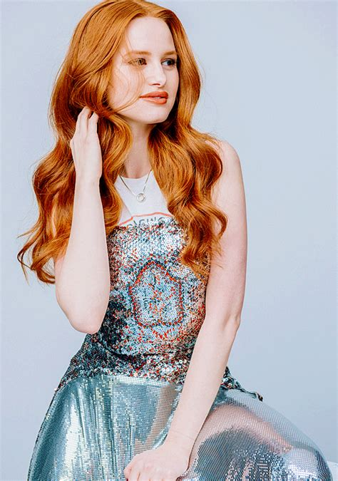 madelaine petsch pink madelaine petsch photographed by tiffany nicholson for