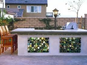 outdoor bar pictures studio design gallery best design
