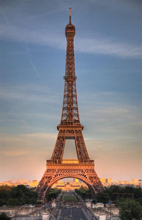 paris portrait of a friday assignment landscape vs portrait bill s photographic blog