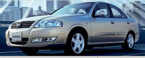 nissan sunny pictures cargurus
