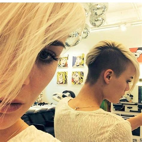 pixie cut with razor comb men s hair haircuts fade haircuts short medium long
