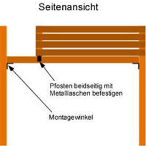 Hochbett Selber Bauen Anleitung 6817 by M 246 Bel Bauen Seite 2 Diy Abc