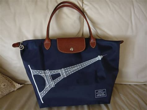 Big Bag Navi Edition longch limited edition eiffel tower bag page 15 purseforum