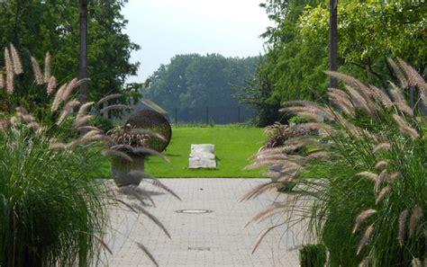 Garten Ehren by Ziergr 228 Ser Im Garten Ehren Garten Hamburg