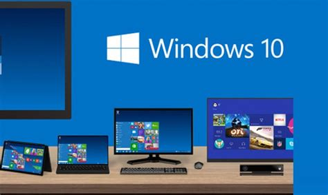 install windows 10 manually how to download and install windows 10 cumulative updates