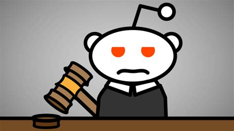 Search Reddit Reddit Will Hide Indecent Content From Search And Logged Out Users Reiterates