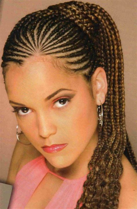 up africian braiding hair style straight up braids hair styles 1000 images about braided