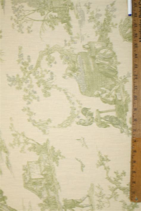 laura ashley upholstery fabric sale laura ashley pastimes willow linen fabric design portfolio