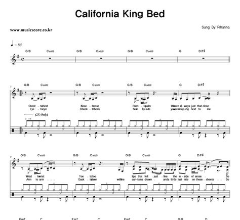 california king bed chords california king bed chords intro bedding sets