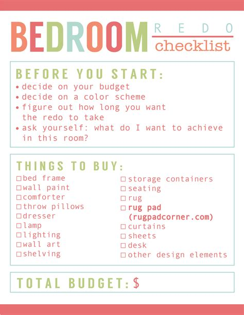cleaning bedroom checklist clean bedroom checklist 28 images four free printable