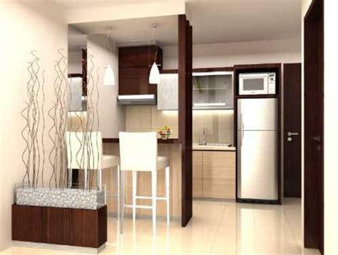 model partisi ruangan rumah minimalis modern rumah impian