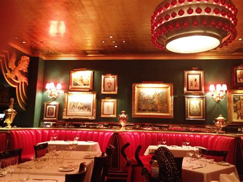 tea room theater russian tea room the pre theater dinner bonvoyageurs