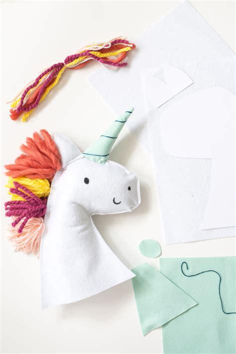 unicorn christmas tree a subtle revelry