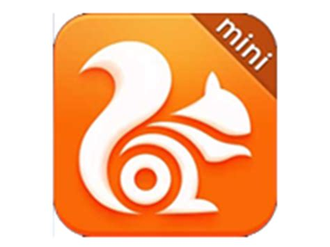 ucbrowser mini apk uc browser mini apk 10 7 2 far id aplikasi dan android