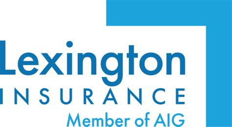 aig house insurance property excess and surplus lines insurance aig us