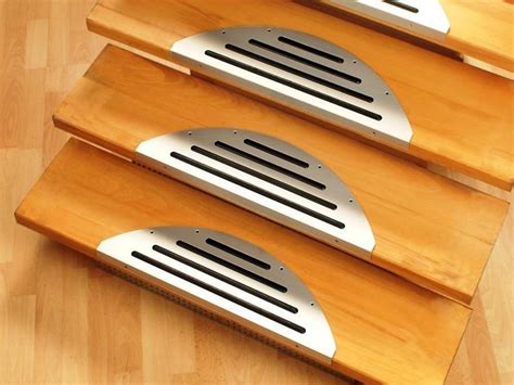 Installing Hardware On Kitchen Cabinets by Outdoor Rubber Stair Treads Ace Hardware Railing Stairs